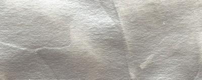 Acrílicos Vallejo Studio Metalizados 200 ml Plata