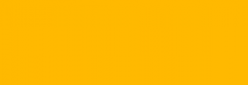 Createx Pintura acrílica 60ml - Amarillo Oro Transp