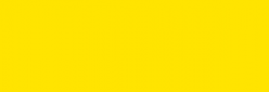 Createx Pintura acrílica 60ml - AmarilloBrite Transp