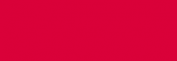 Rotulador Lyra Aqua Brush Duo - Rojo Geranio
