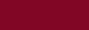 Rotulador Lyra Aqua Brush Duo - Rojo Pompeia