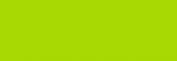 Rotulador Lyra Aqua Brush Duo - Verde Manzana