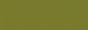 Rotulador Lyra Aqua Brush Duo - Verde Musgo