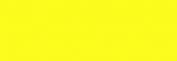 Createx 240ml - Amarillo Opaco