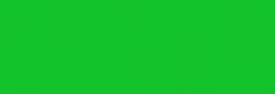 Pintura spray Fashion Liner Verde reseda