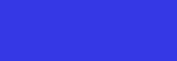 Pintura spray Fashion Liner Azul pastel