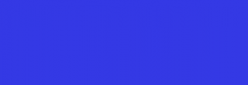 Pintura spray para tela Fashion Liner Azul marino