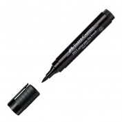 Rotulador Faber Castell Pitt Big Brush 199