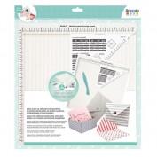 Artemio Hendedora ideal para crear sobres y cajas