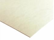 Pankaster cartón 1,5 mm 50x70 cm 25 Hojas