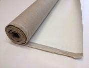 Rollo lienzo Lino Universal 2,10x10 m