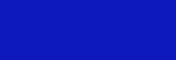 Aerocolor Schmincke Aerografía Professional 28 ml - Ultramarino
