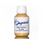 Guta Oro Claro Dupont al agua 250 ml