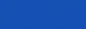 Aerocolor Schmincke Aerografía Professional 28 ml - Cyan