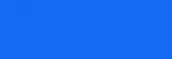 Aerocolor Schmincke Aerografía Professional 28 ml - Cobalto