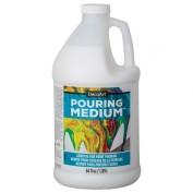 Medium Pouring Decoart 1890 ml.