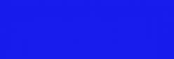 Aerocolor Schmincke Aerografía Professional 28 ml - SaphirBlue