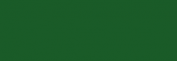 Aerocolor Schmincke Aerografía Professional 28 ml - Verde de Phtalo