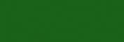 Aerocolor Schmincke Aerografía Professional 28 ml - Verde Esmeralda
