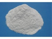 Blanco de España carbonato Cálcico 1 kg