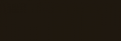 Aerocolor Schmincke Aerografía Professional 28 ml - Sepia