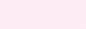Foam Extrafino 60x70cm Rosa Pastel