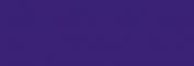 Ecoline Brush Rotulador de acuarela Ultramar Violeta