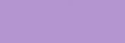 Ecoline Brush Pen Rotulador de acuarela Violeta Pastel