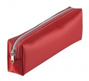 Estuche Portatodo Rojo 2890.5