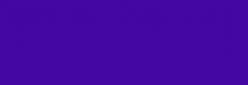 Aerocolor Schmincke Aerografía Professional 28 ml - Violeta