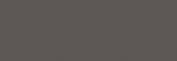 Aerocolor Schmincke Aerografía Professional 28 ml - Gris Pálido