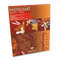Pastelmat Bloc para Pastel nº 1 24x30 cm