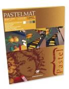 Pastelmat Bloc para Pastel nº 2 24x30 cm