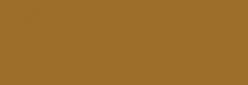 Aerocolor Schmincke Aerografía Professional 28 ml - Siena