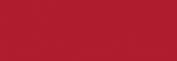 Aerocolor Schmincke Aerografía Professional 28 ml - Red Madder Dark