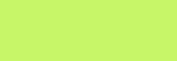 Aerocolor Schmincke Aerografía Professional 28 ml - Titanium Yellow