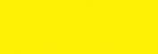 Anilina Acuarela Líquida Ecoline - Amarillo Limón prima