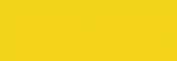 Aerocolor Schmincke Aerografía Professional 28 ml - Amarillo primario