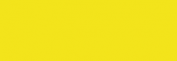 Aerocolor Schmincke Aerografía Professional 28 ml - Amarillo Limón