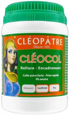 Cleopatre Cola Cleocol 500 gr