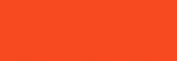 Aerocolor Schmincke Aerografía Professional 28 ml - Rojo Naranja