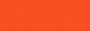 Aerocolor Schmincke Aerografía Professional 28 ml - Cadmio Naranja