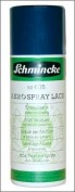 Barniz Final Aerospray Lack 50605