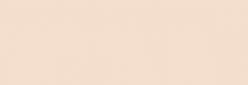 Acuarela Van Gogh Pastillas 1/2 Godet - Titanio Buff