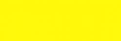 Acuarela Van Gogh Pastillas 1/2 Godet - Amarillo Transparente Medio