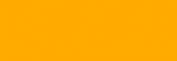Acuarela Van Gogh Pastillas 1/2 Godet - Amarillo Indio