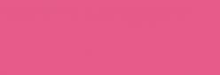 Acuarela Van Gogh Pastillas 1/2 Godet - Rosa