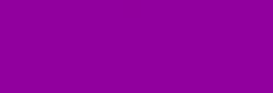 Acuarela Van Gogh Pastillas 1/2 Godet - Púrpura Rojo Quinacridona