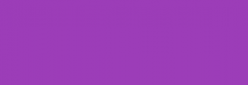 Acuarela Van Gogh Pastillas 1/2 Godet - Púrpura Azul Quinacridona