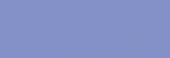 Acuarela Van Gogh Pastillas 1/2 Godet - Lavanda